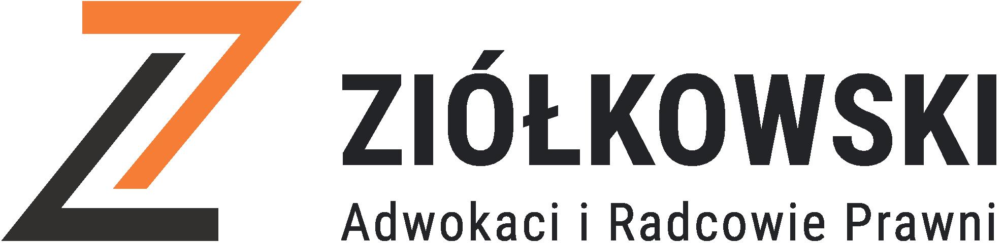 Ziółkowski Adwokaci i Radcowie Prawni - Poznań